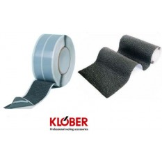KLOBER EASY FORM